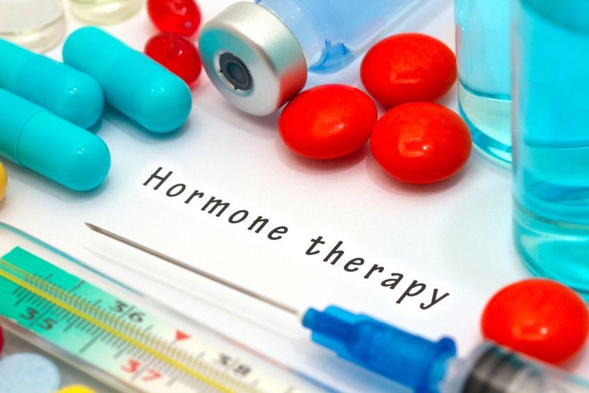 Các xét nghiệm theo dõi cho liệu pháp hormon chuyển giới