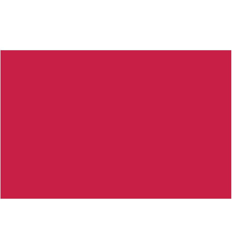 TÀI LIỆU TUYÊN TRUYỀN KỶ NIỆM 60 NĂM NGÀY TRUYỀN THỐNG BỆNH VIỆN 19-8 BỘ CÔNG AN