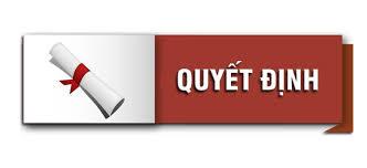 Quyết định số 5013/QĐ-BYT